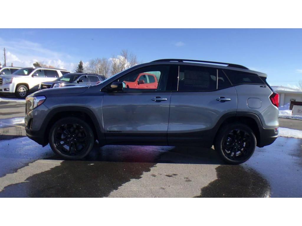 dealerslink_s3_amazonaws_com-vehicles-1354-G218569N-604aa3c2c1373_jpg