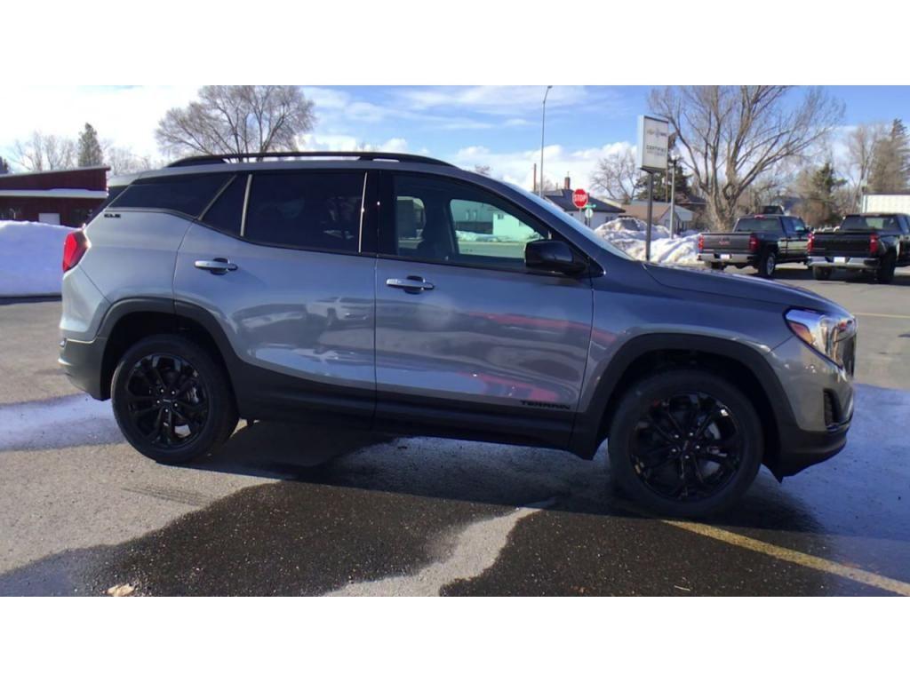 dealerslink_s3_amazonaws_com-vehicles-1354-G218569N-604aa3c41d076_jpg