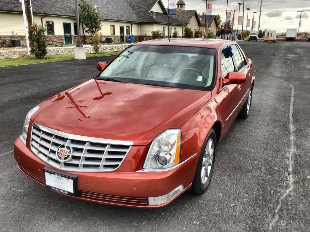 dealerslink_s3_amazonaws_com-vehicles-1355-102728T-6160da19781ee_jpg