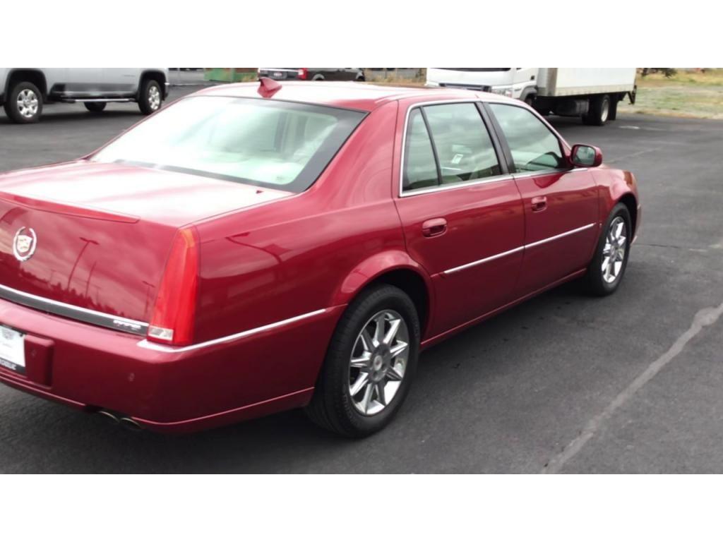 dealerslink_s3_amazonaws_com-vehicles-1355-102728T-6160da1bb84ca_jpg