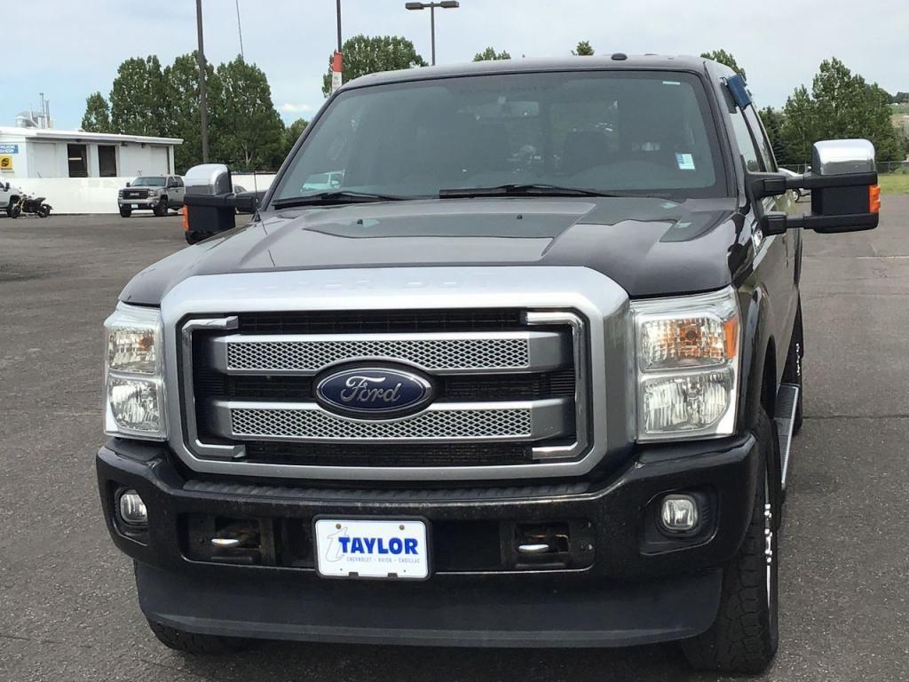 dealerslink_s3_amazonaws_com-vehicles-1355-142960T-60c15955be594_jpg