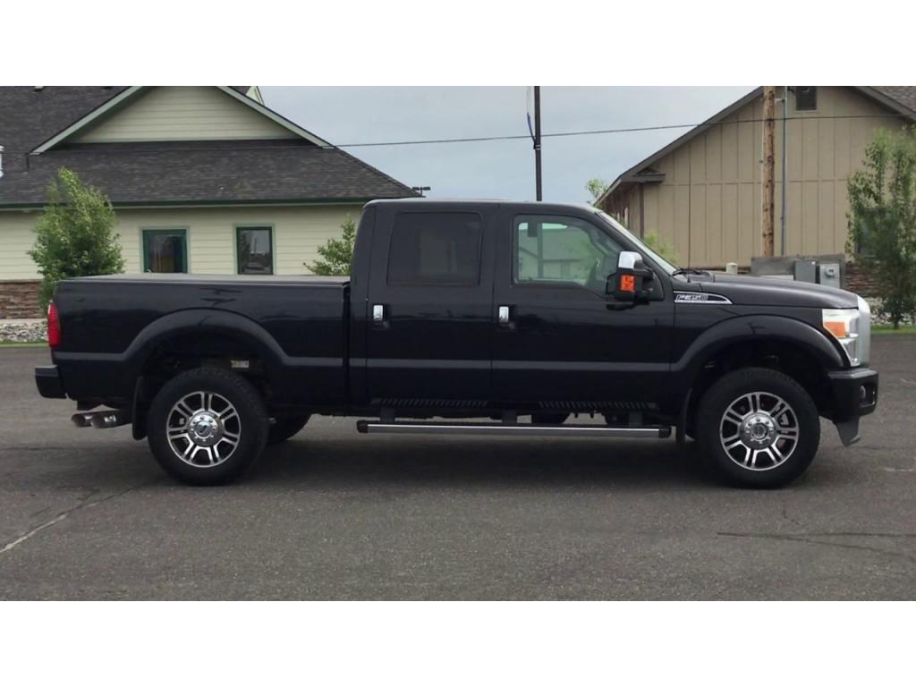 dealerslink_s3_amazonaws_com-vehicles-1355-142960T-60c15958226b8_jpg
