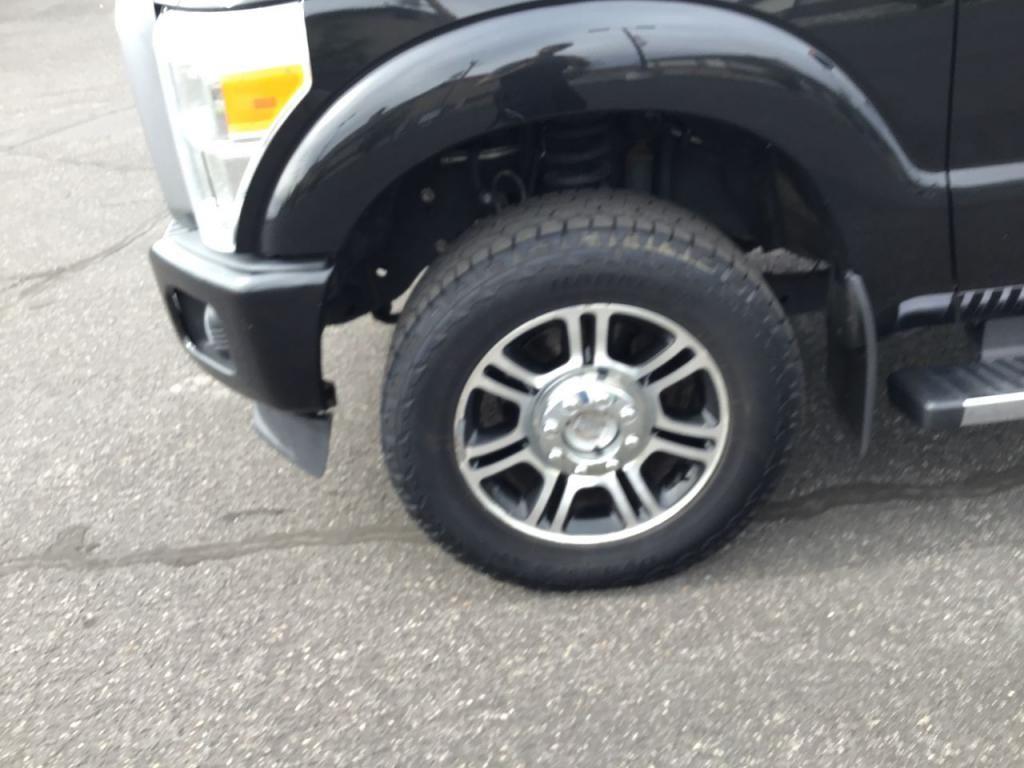 dealerslink_s3_amazonaws_com-vehicles-1355-142960T-60c159586e38e_jpg