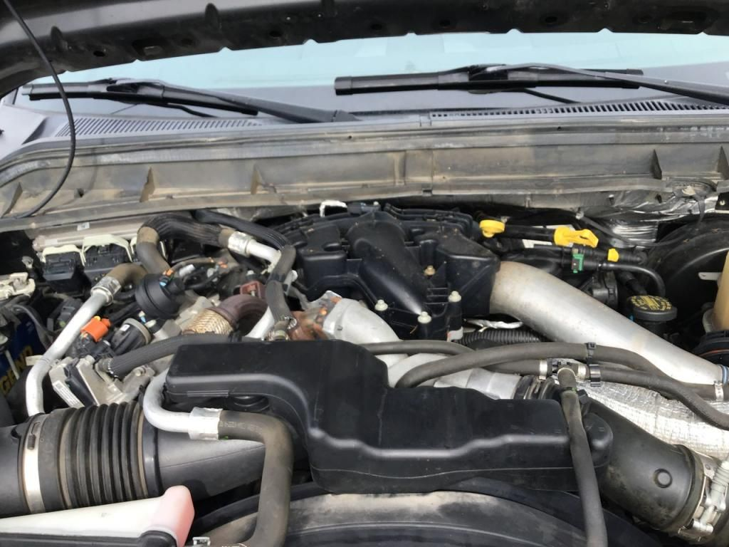 dealerslink_s3_amazonaws_com-vehicles-1355-142960T-60c15958ad3c2_jpg