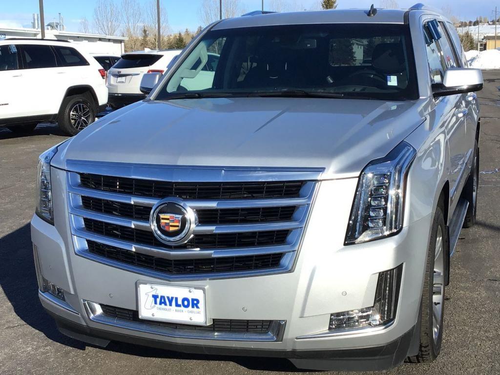 dealerslink_s3_amazonaws_com-vehicles-1355-151306T-6035b73955b5c_jpg