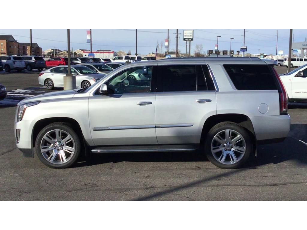 dealerslink_s3_amazonaws_com-vehicles-1355-151306T-6035b73a7ca4f_jpg