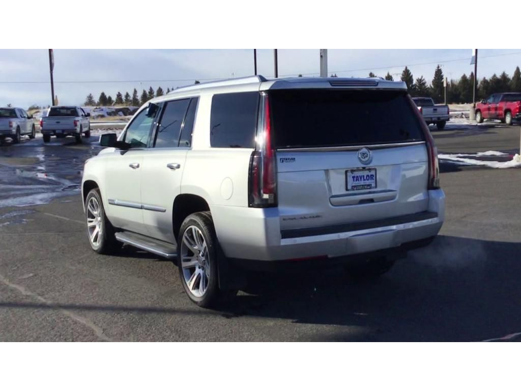 dealerslink_s3_amazonaws_com-vehicles-1355-151306T-6035b73b17820_jpg