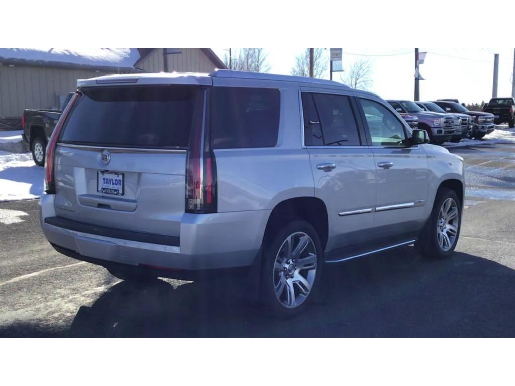 dealerslink_s3_amazonaws_com-vehicles-1355-151306T-6035b73b6837c_jpg