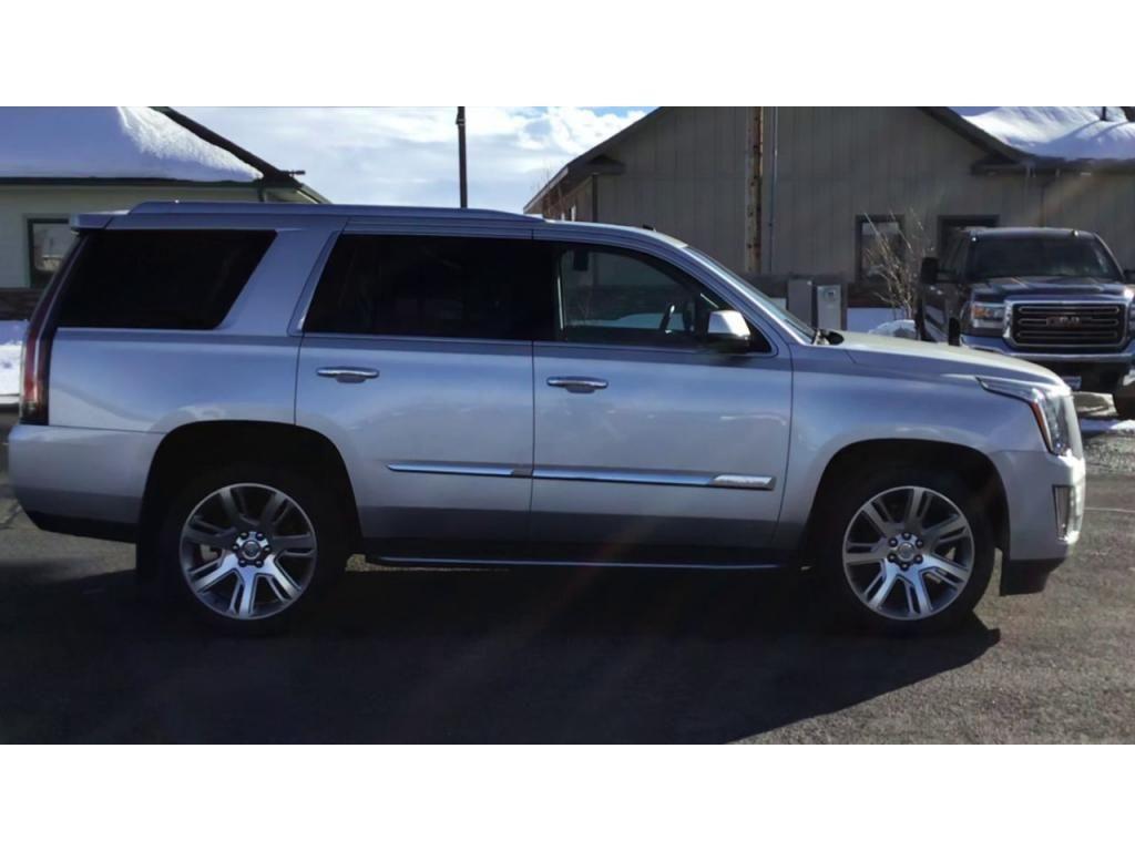 dealerslink_s3_amazonaws_com-vehicles-1355-151306T-6035b73ba8a5a_jpg