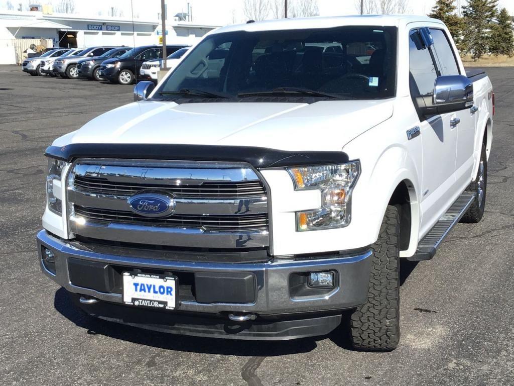 dealerslink_s3_amazonaws_com-vehicles-1355-152563T-605a7833b8161_jpg