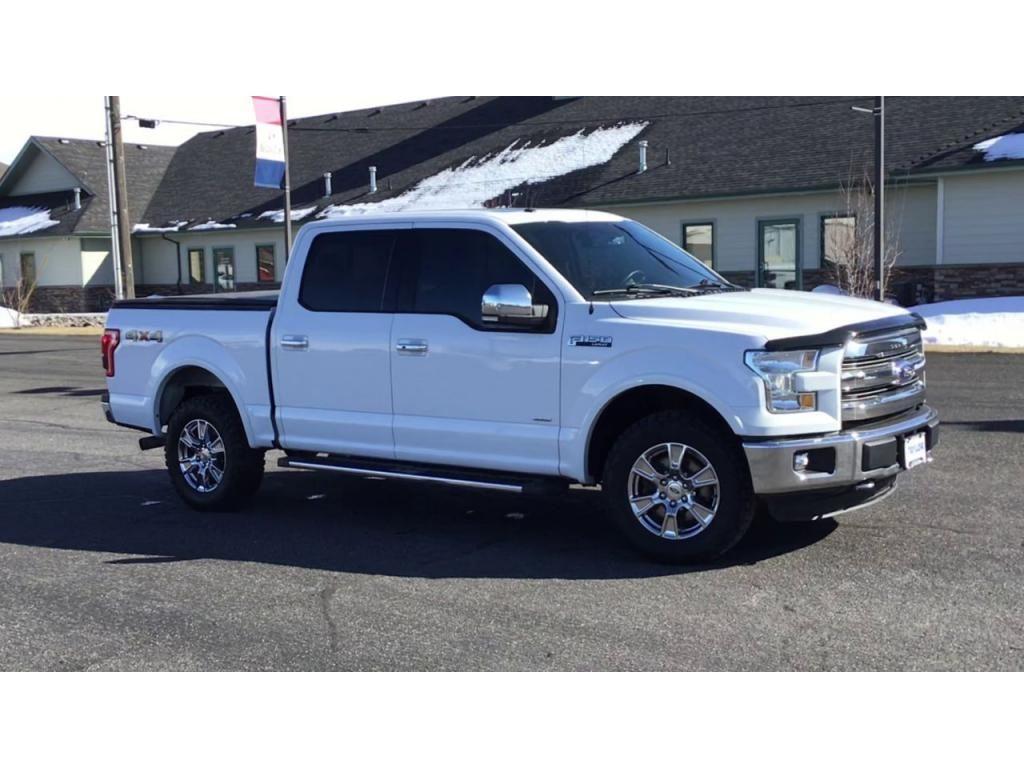 dealerslink_s3_amazonaws_com-vehicles-1355-152563T-605a783422de1_jpg