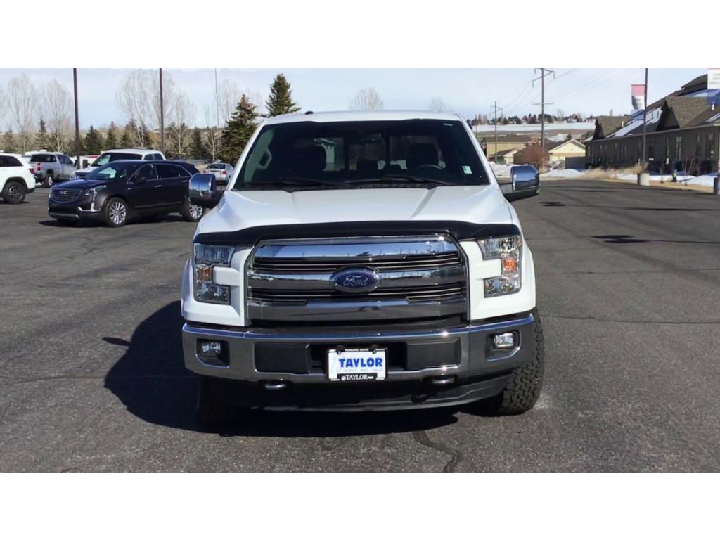 dealerslink_s3_amazonaws_com-vehicles-1355-152563T-605a783461f36_jpg