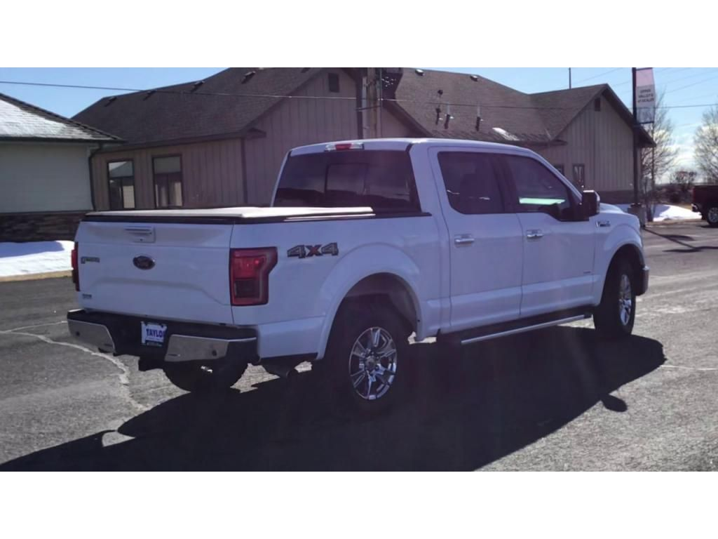 dealerslink_s3_amazonaws_com-vehicles-1355-152563T-605a7835cffb4_jpg