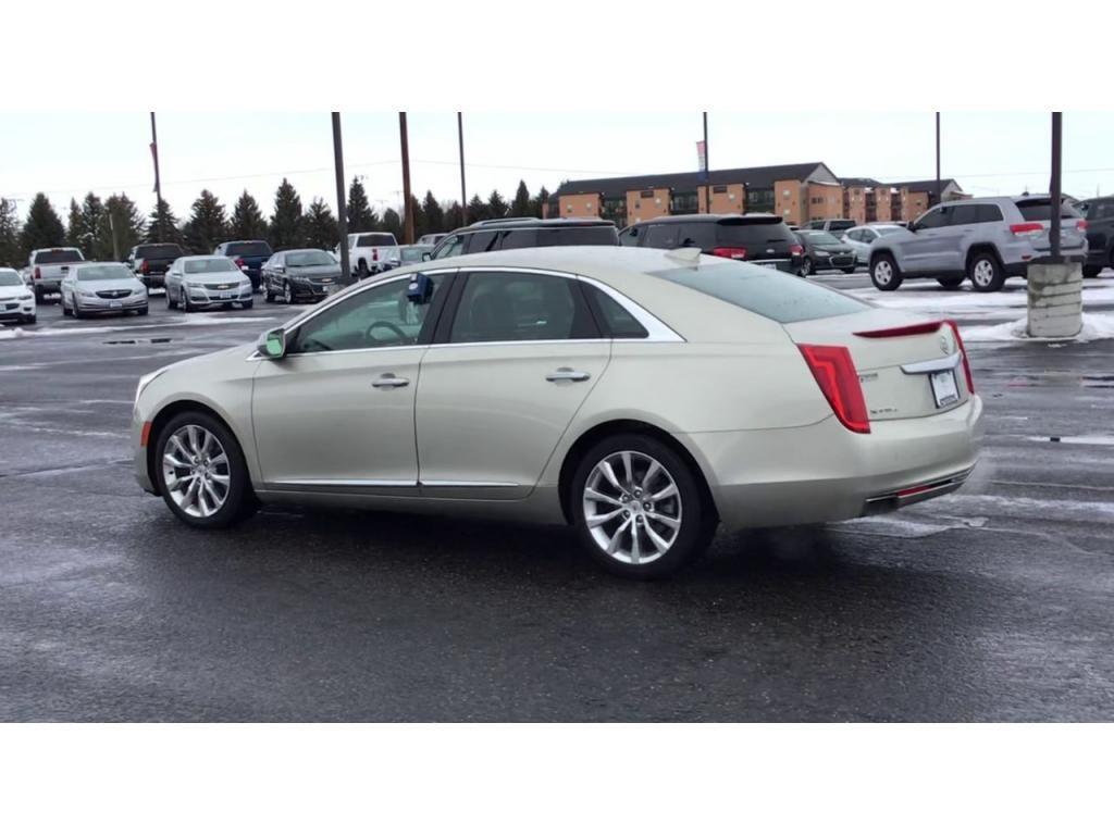 dealerslink_s3_amazonaws_com-vehicles-1355-153954T-6013831bb5d53_jpg