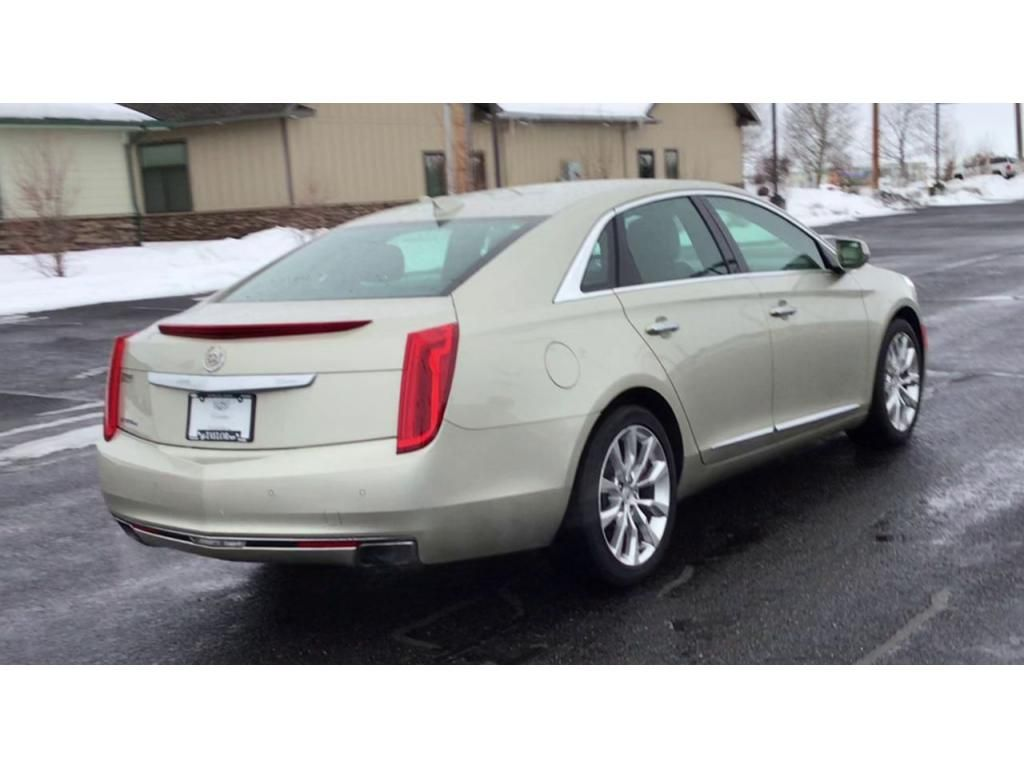 dealerslink_s3_amazonaws_com-vehicles-1355-153954T-6013831c401a0_jpg