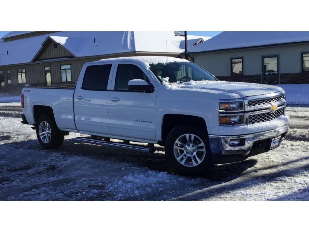dealerslink_s3_amazonaws_com-vehicles-1355-154241T-5ff4f71f18df0_jpg