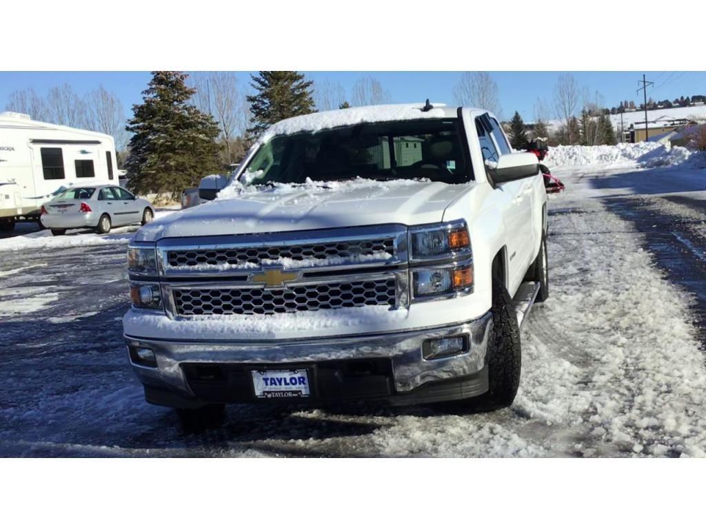 dealerslink_s3_amazonaws_com-vehicles-1355-154241T-5ff4f71f80c4a_jpg