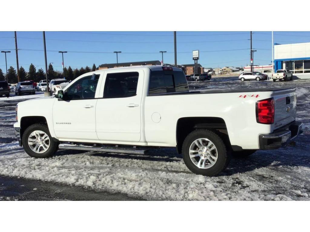 dealerslink_s3_amazonaws_com-vehicles-1355-154241T-5ff4f72081243_jpg
