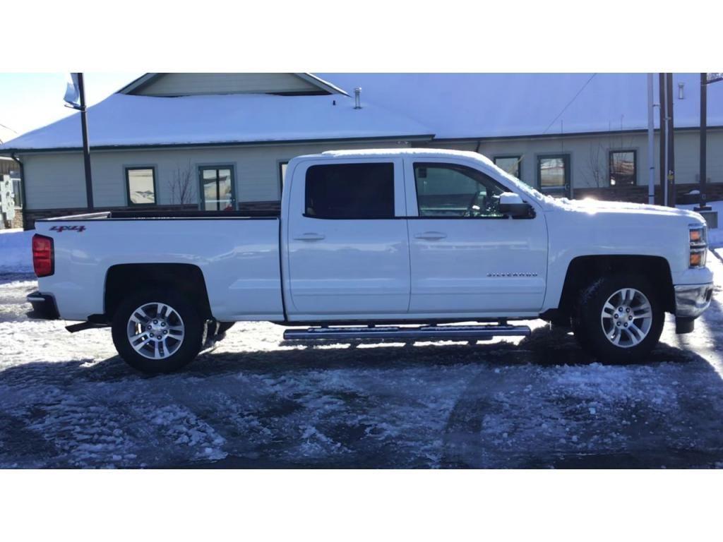 dealerslink_s3_amazonaws_com-vehicles-1355-154241T-5ff4f7218537b_jpg