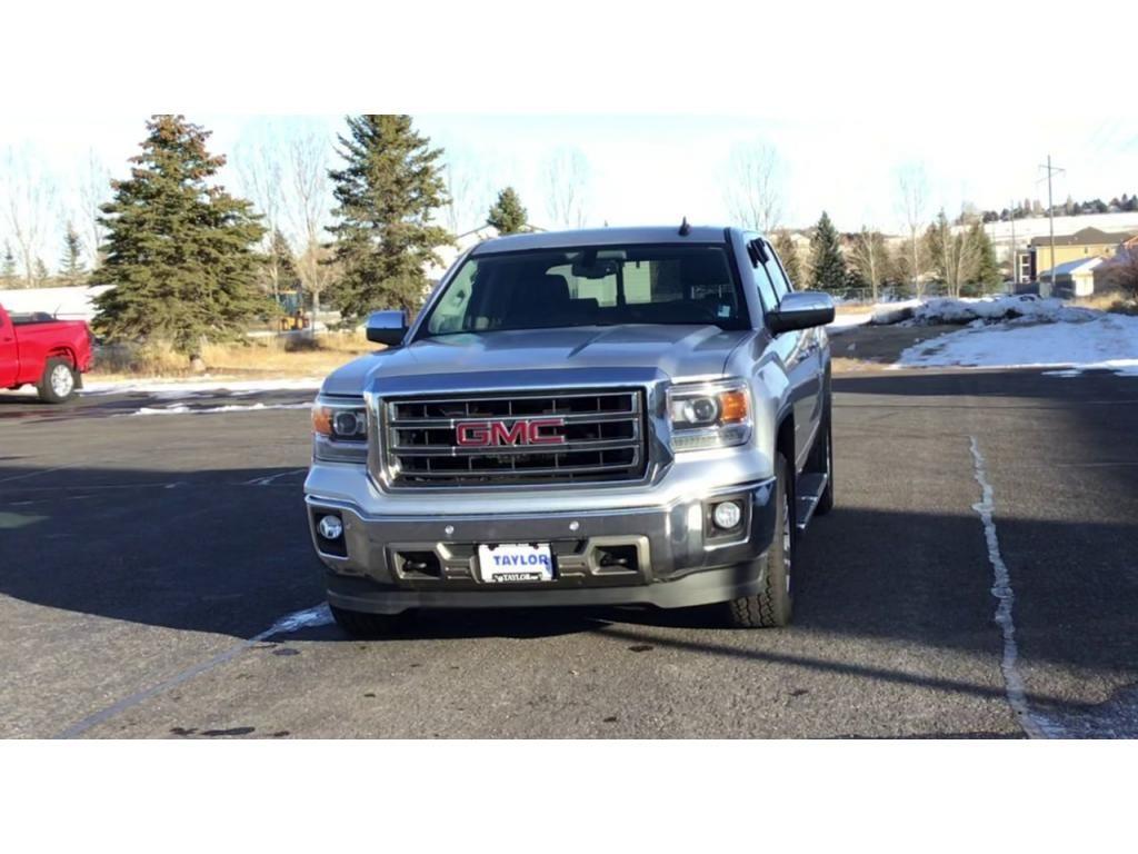 dealerslink_s3_amazonaws_com-vehicles-1355-158195T1-5fd15d8952328_jpg