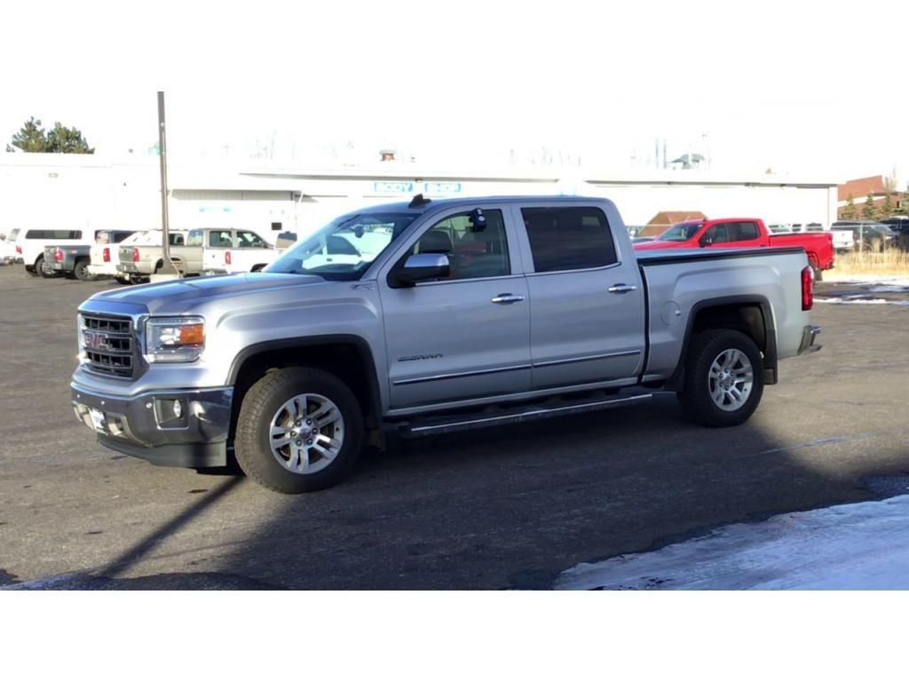 dealerslink_s3_amazonaws_com-vehicles-1355-158195T1-5fd15d8998c81_jpg