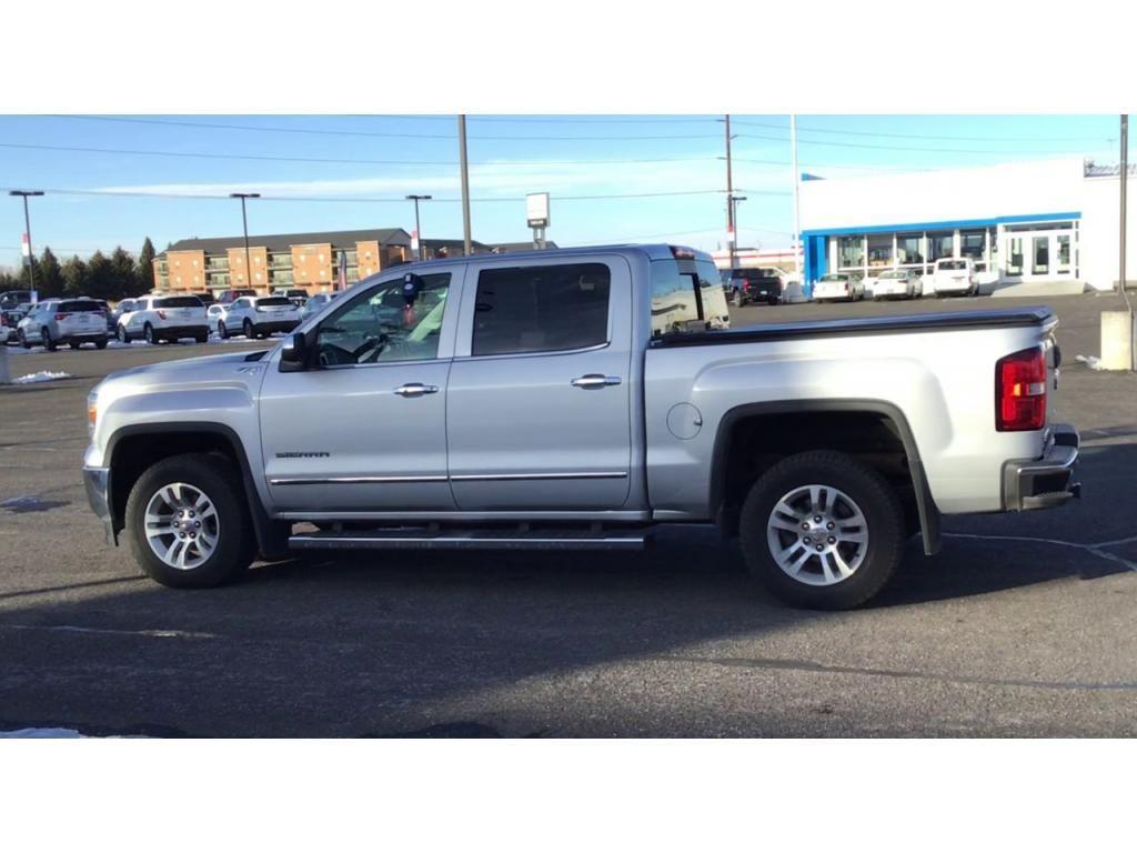 dealerslink_s3_amazonaws_com-vehicles-1355-158195T1-5fd15d8a28afd_jpg