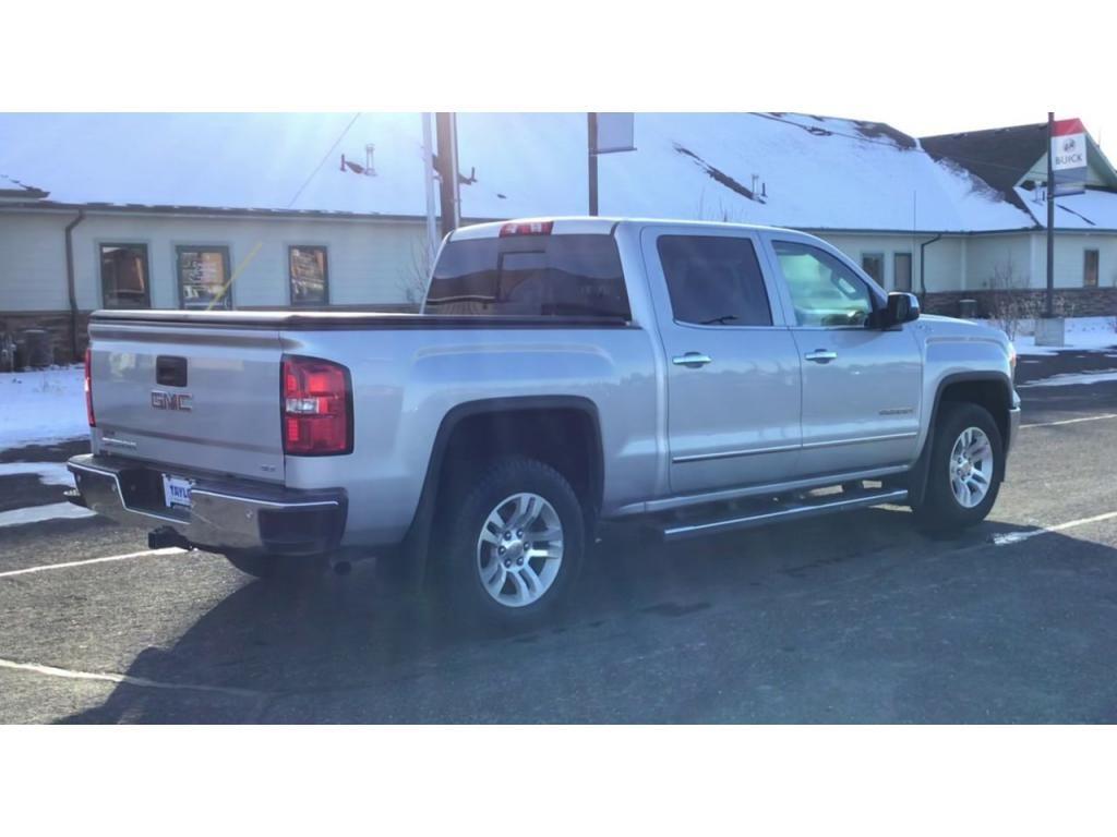 dealerslink_s3_amazonaws_com-vehicles-1355-158195T1-5fd15d8accff7_jpg