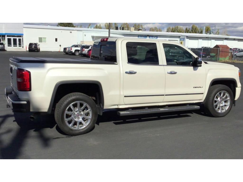 dealerslink_s3_amazonaws_com-vehicles-1355-159580T-616a0bad05b64_jpg