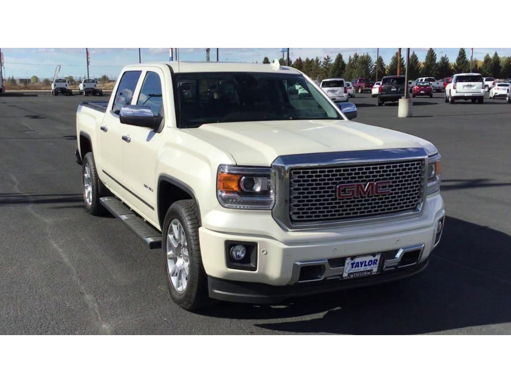 dealerslink_s3_amazonaws_com-vehicles-1355-159580T-616a0bad899a1_jpg