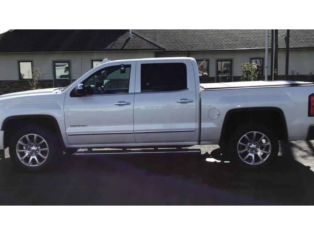 dealerslink_s3_amazonaws_com-vehicles-1355-159580T-616a0bae3e452_jpg