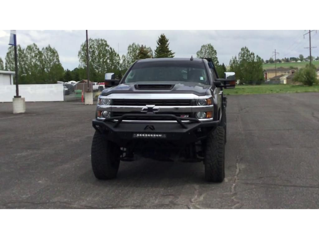 dealerslink_s3_amazonaws_com-vehicles-1355-164444T-60a9a30873edd_jpg