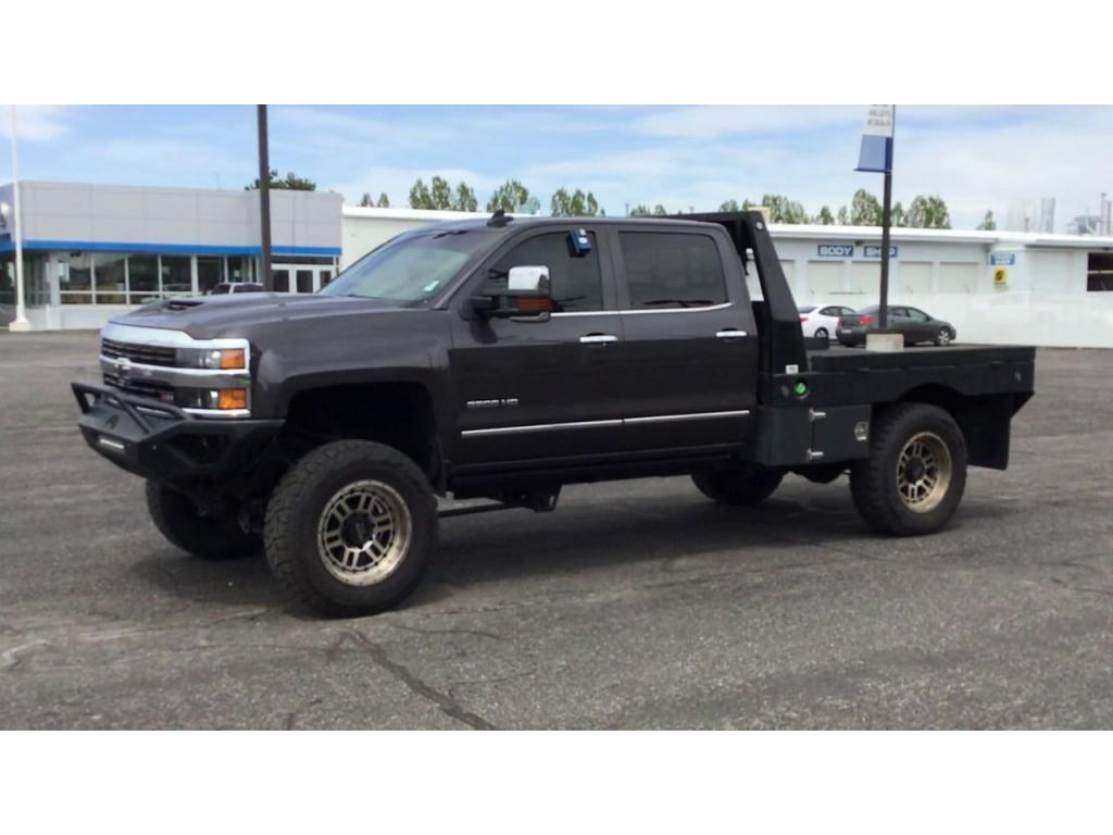 dealerslink_s3_amazonaws_com-vehicles-1355-164444T-60a9a308bd8fd_jpg