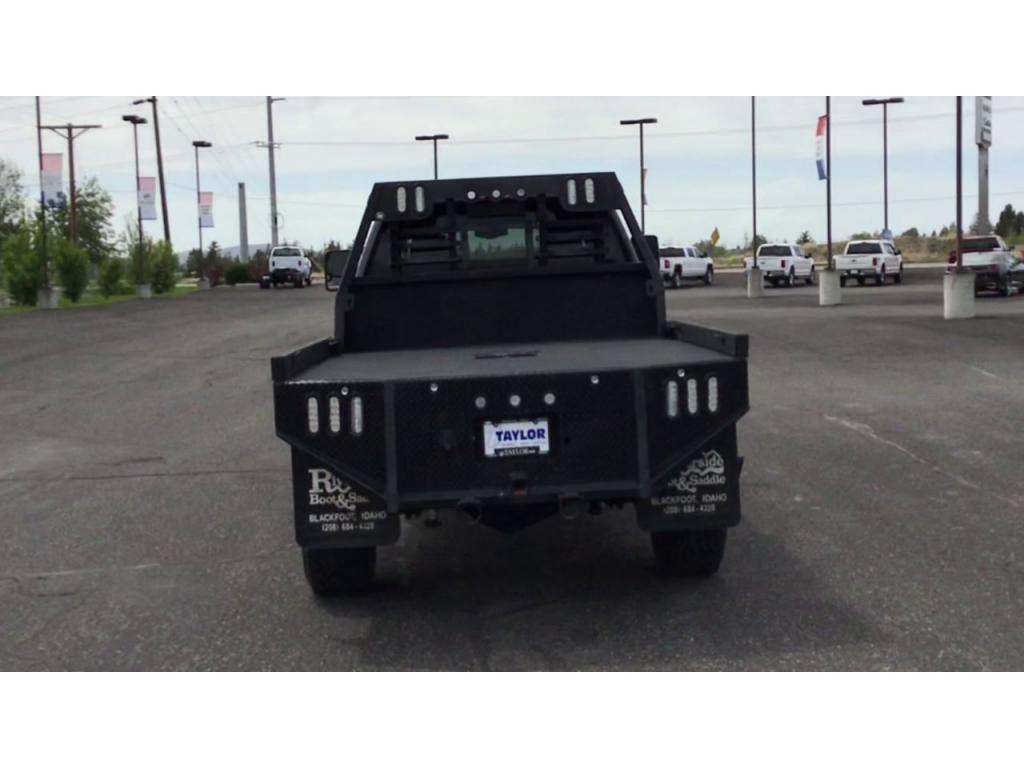 dealerslink_s3_amazonaws_com-vehicles-1355-164444T-60a9a309b0d38_jpg