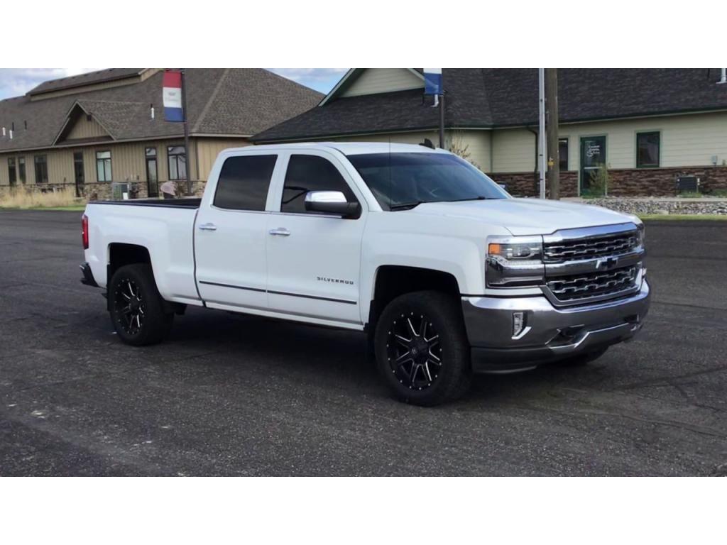 dealerslink_s3_amazonaws_com-vehicles-1355-164623T1-609b203961abf_jpg
