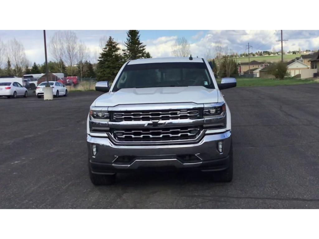 dealerslink_s3_amazonaws_com-vehicles-1355-164623T1-609b2039bcaef_jpg