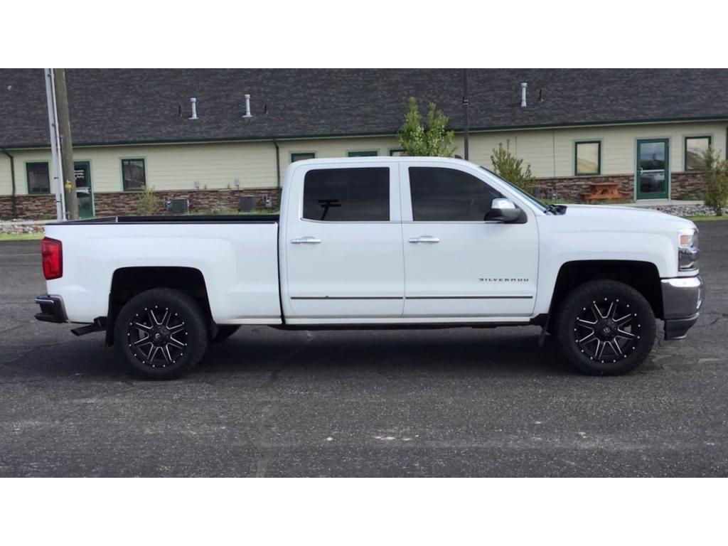 dealerslink_s3_amazonaws_com-vehicles-1355-164623T1-609b203cc6bd1_jpg