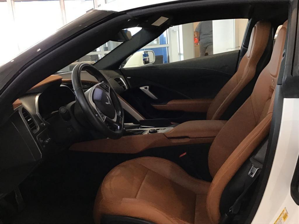 dealerslink_s3_amazonaws_com-vehicles-1355-166441C-6090917778ffa_jpg