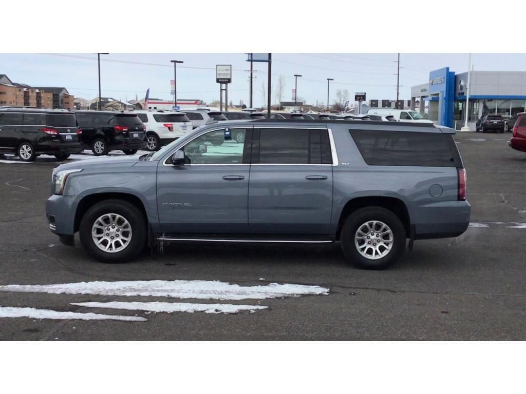 dealerslink_s3_amazonaws_com-vehicles-1355-167138T-6010a6ad9665e_jpg