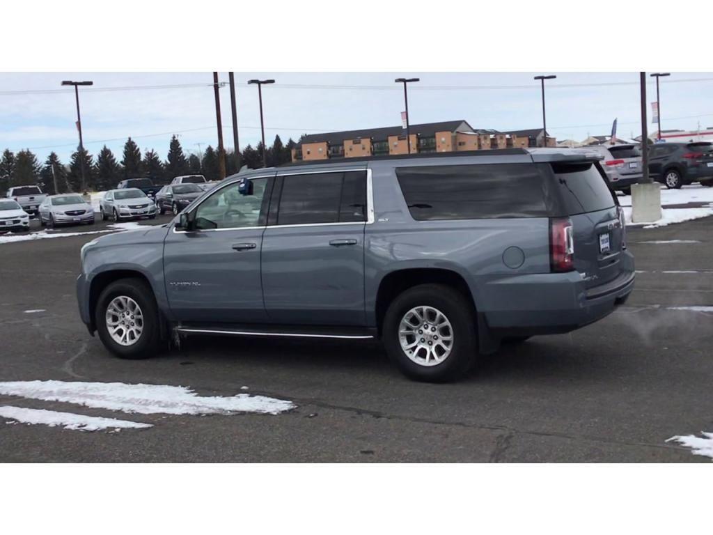 dealerslink_s3_amazonaws_com-vehicles-1355-167138T-6010a6ade9ce0_jpg