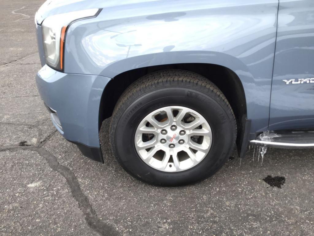 dealerslink_s3_amazonaws_com-vehicles-1355-167138T-6010a6af7ed85_jpg