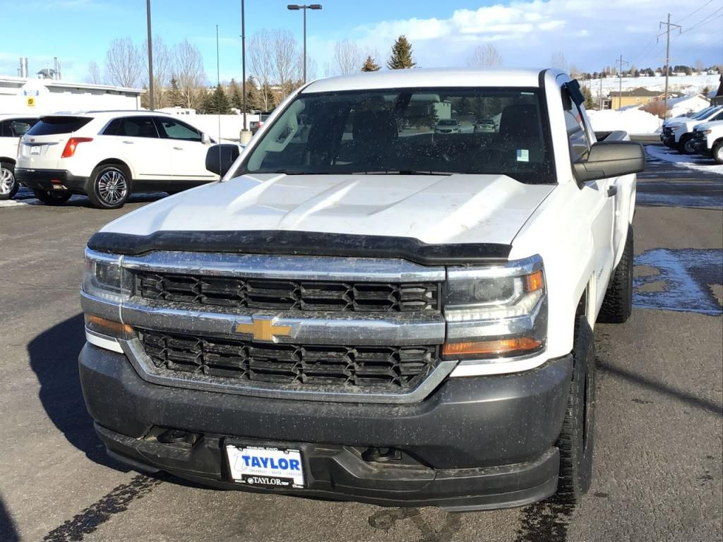 dealerslink_s3_amazonaws_com-vehicles-1355-167821T-6035b75a30ef2_jpg