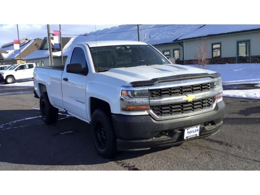 dealerslink_s3_amazonaws_com-vehicles-1355-167821T-6035b75a8f0e1_jpg