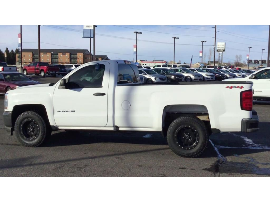 dealerslink_s3_amazonaws_com-vehicles-1355-167821T-6035b75c51dcd_jpg