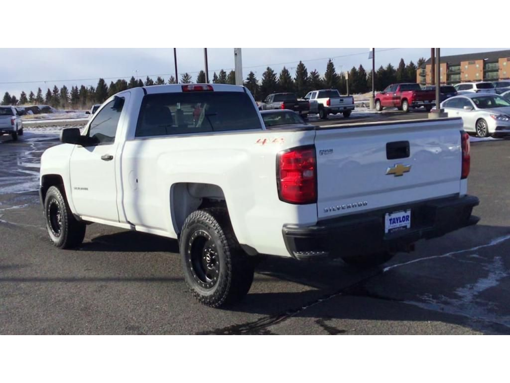 dealerslink_s3_amazonaws_com-vehicles-1355-167821T-6035b75cb350c_jpg