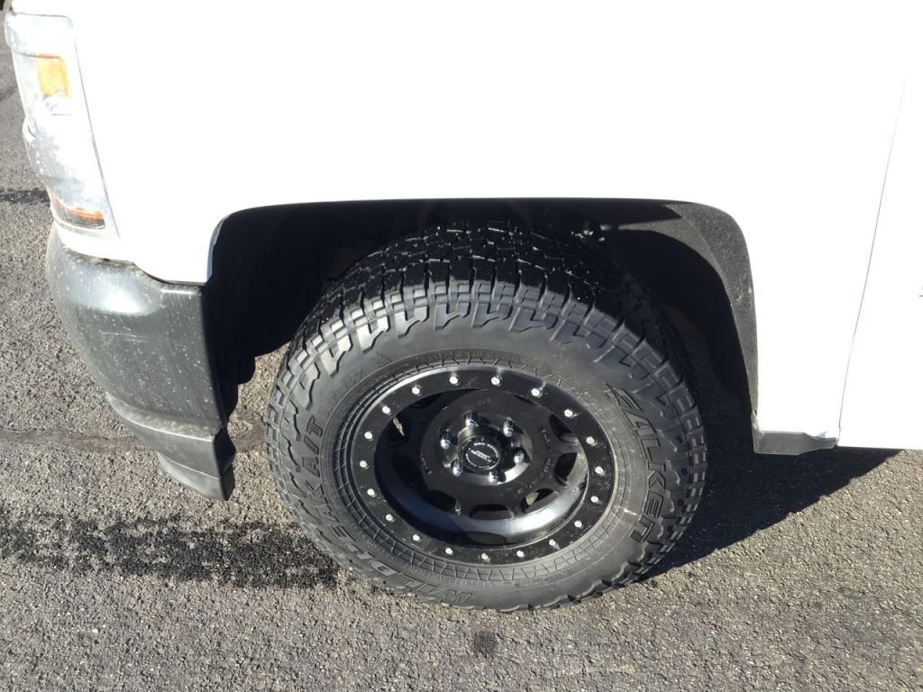 dealerslink_s3_amazonaws_com-vehicles-1355-167821T-6035b75da6578_jpg