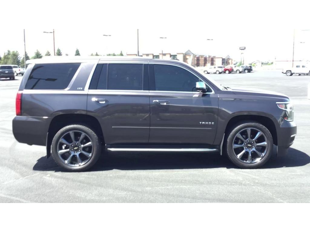 dealerslink_s3_amazonaws_com-vehicles-1355-169068T-61082ee96c726_jpg
