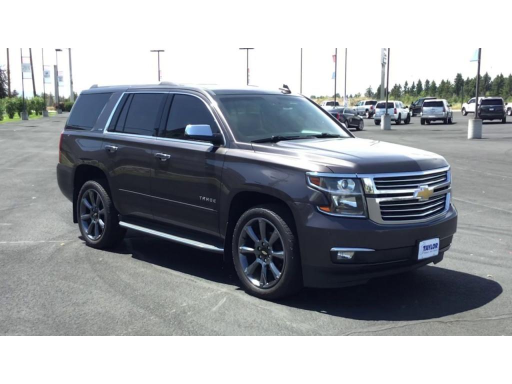 dealerslink_s3_amazonaws_com-vehicles-1355-169068T-61082ee9aae75_jpg