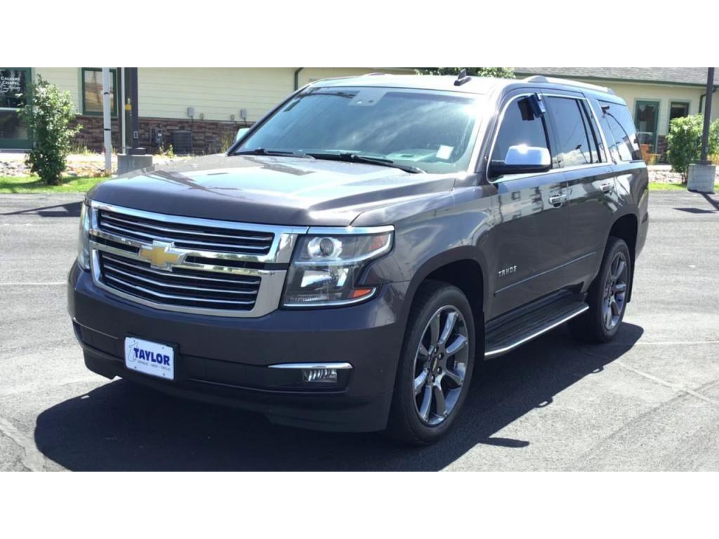dealerslink_s3_amazonaws_com-vehicles-1355-169068T-61082eea31be2_jpg