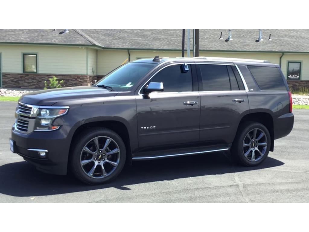 dealerslink_s3_amazonaws_com-vehicles-1355-169068T-61082eea743c1_jpg