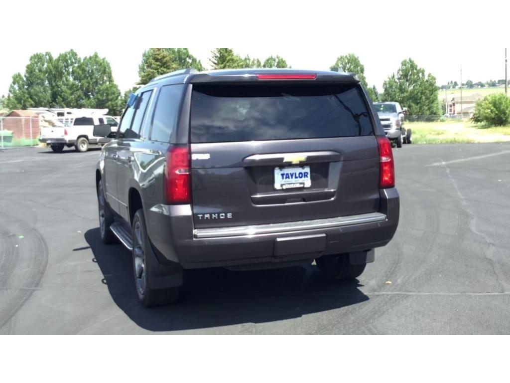 dealerslink_s3_amazonaws_com-vehicles-1355-169068T-61082eeb26291_jpg